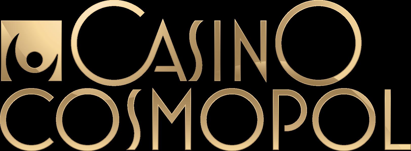 live casinon